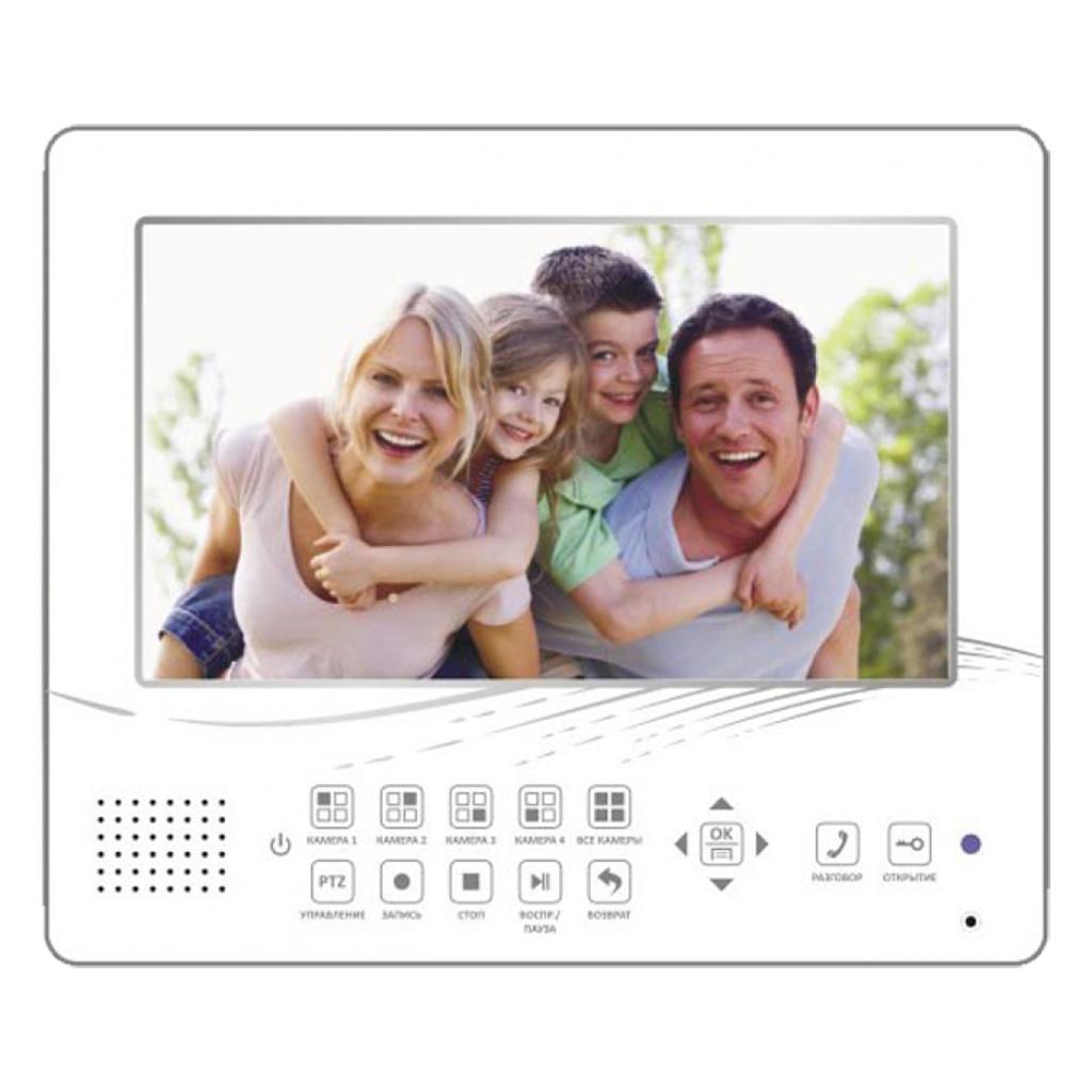 видеодомофон_ залог безопасности семьи