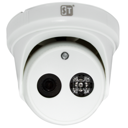Камера для помещений ST-110IP