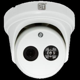 ST-171 IP HOME ver.2 аудио и видео входом