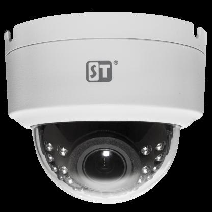 IP камера в помещении ST-177IP