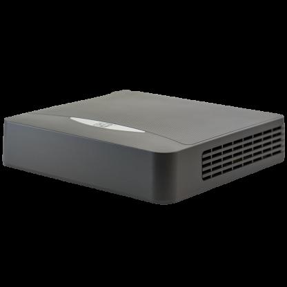 ST-HDVR 4 PRO ver.3